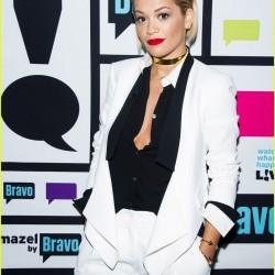 Rita Ora similar artists similar-artist.info