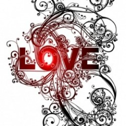 Love similar artists similar-artist.info