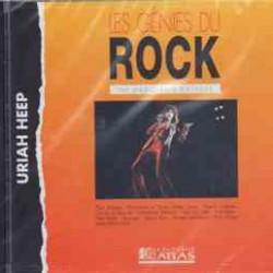 Uriah Heep similar artists similar-artist.info