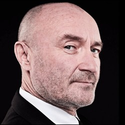 Phil Collins similar artists similar-artist.info