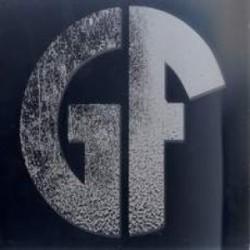 Gorefest similar artists similar-artist.info