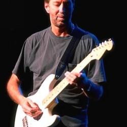 Eric Clapton similar artists similar-artist.info