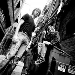 Nirvana similar artists similar-artist.com