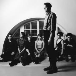 Arcade Fire similar artists similar-artist.com