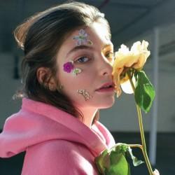 Lorde similar artists similar-artist.com