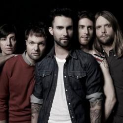 Maroon 5 similar artists similar-artist.com