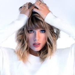 Taylor Swift similar artists similar-artist.com