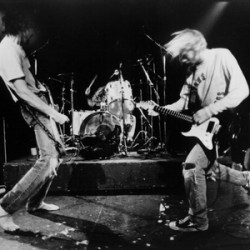 Nirvana similar artists similar-artist.info