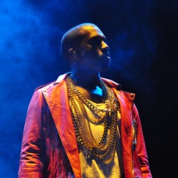 Kanye West similar artists similar-artist.com
