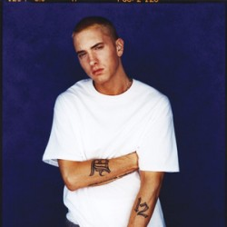 Eminem similar artists similar-artist.info