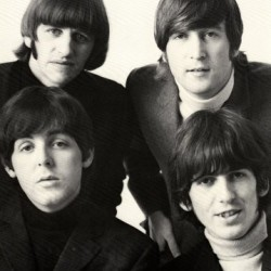 The Beatles similar artists similar-artist.info