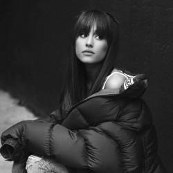 Ariana Grande similar artists similar-artist.com