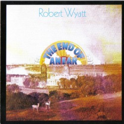 Robert Wyatt similar artists similar-artist.info