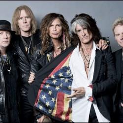 Aerosmith similar artists similar-artist.info