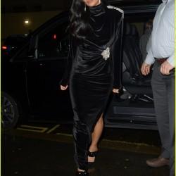 Nicole Scherzinger similar artists similar-artist.info