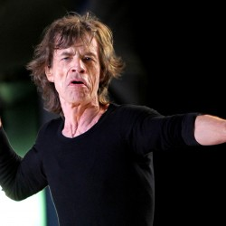 Mick Jagger similar artists similar-artist.info