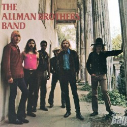 The Allman Brothers Band similar artists similar-artist.info