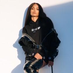Ciara similar artists similar-artist.info