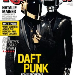 Daft Punk similar artists similar-artist.info