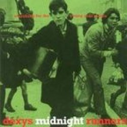 Dexys Midnight Runners similar artists similar-artist.info