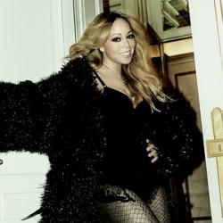 Mariah Carey similar artists similar-artist.com