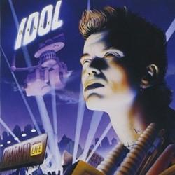 Billy Idol similar artists similar-artist.info