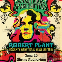 Robert Plant similar artists similar-artist.info