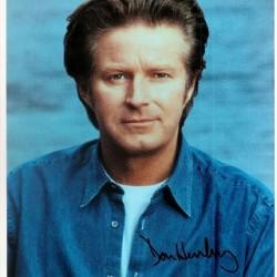 Don Henley similar artists similar-artist.info