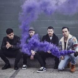 Fall Out Boy similar artists similar-artist.com