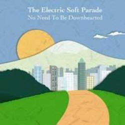 The Electric Soft Parade similar artists similar-artist.info