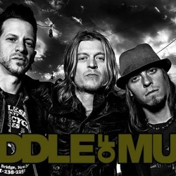Puddle Of Mudd similar artists similar-artist.info