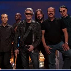 Steve Miller Band similar artists similar-artist.info