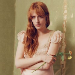 Florence The Machine similar artists similar-artist.info