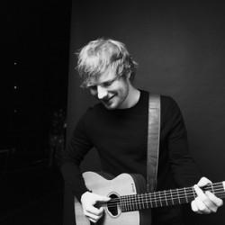 Ed Sheeran similar artists similar-artist.com