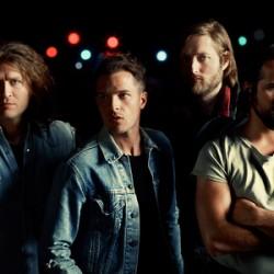 The Killers similar artists similar-artist.com