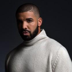 Drake similar artists similar-artist.com