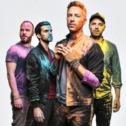 Coldplay similar artists similar-artist.com