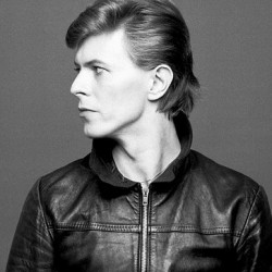 David Bowie similar artists similar-artist.com