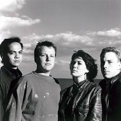 Pixies similar artists similar-artist.info