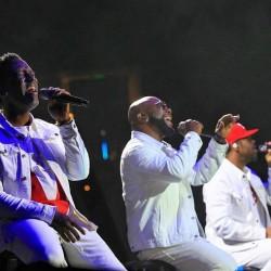 Boyz Ii Men similar artists similar-artist.info