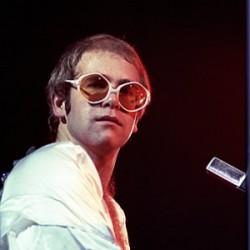 Elton John similar artists similar-artist.info