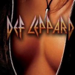 Def Leppard similar artists similar-artist.info