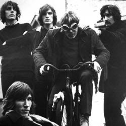 Pink Floyd similar artists similar-artist.com