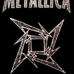 Metallica similar artists similar-artist.info
