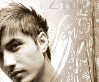 Ali Zafar Similar artists, top songs and much more - similar-artists com