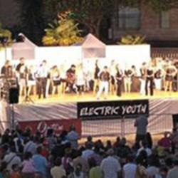 Electric Youth similar artists similar-artist.info
