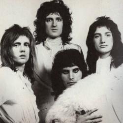 Queen similar artists similar-artist.com