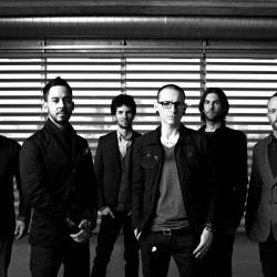 Linkin Park similar artists similar-artist.com