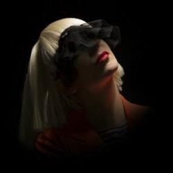 Sia similar artists similar-artist.info
