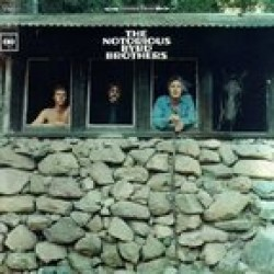 The Byrds similar artists similar-artist.info